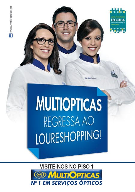 7880d6aa641b6 MULTIOPTICAS - LoureShopping