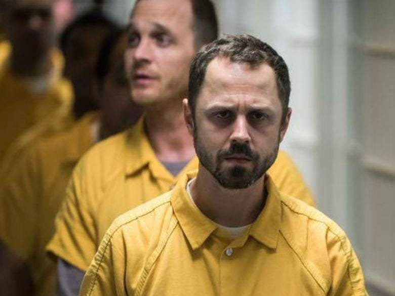 """Sneaky Pete"" (Amazon): ainda sem data anunciada"