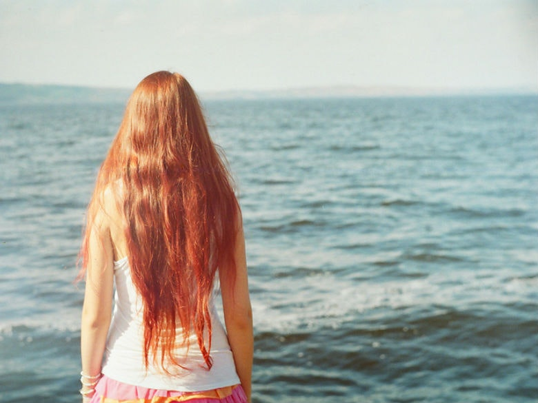 protetores-cabelo-verão-1.jpg