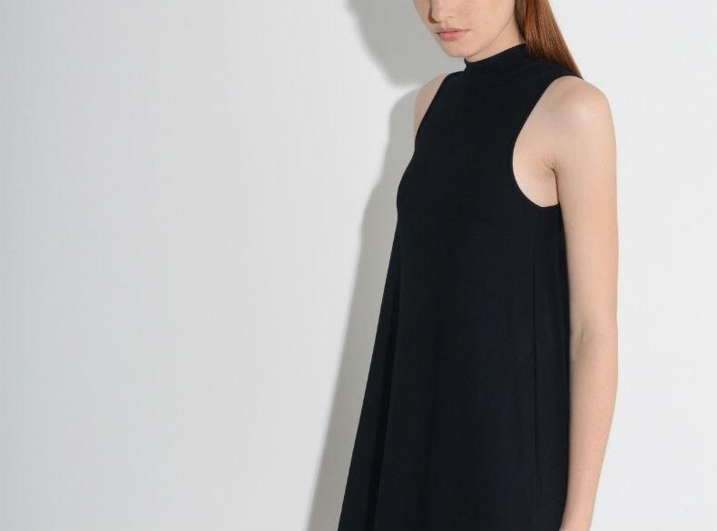 Vestido Day & Night (1699€) pri
