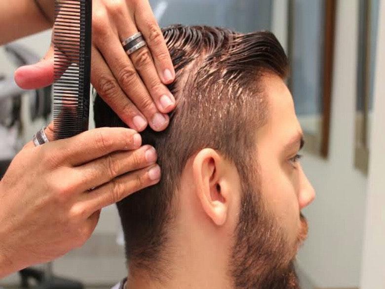 cabeleireiro-homem.jpg