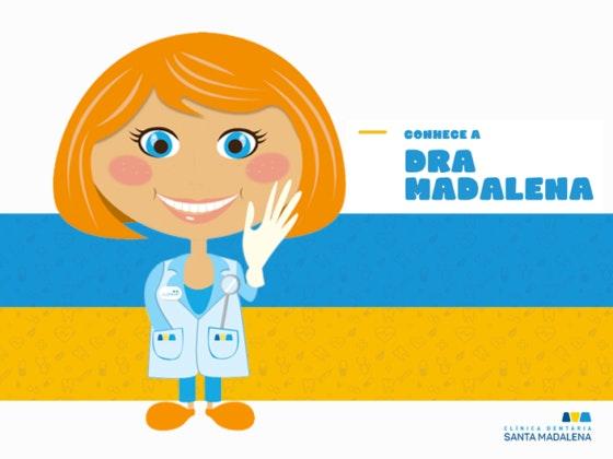 Vários SC_Dra. Madalena_Site