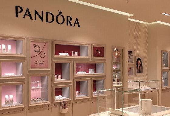 LOU_Pandora_IMGDestaque