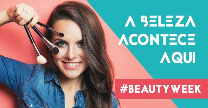 LOU_Beauty-week_img-destaque