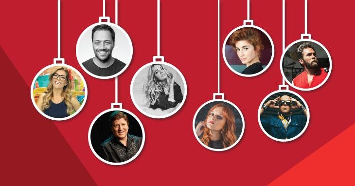 Loures Christmas & Music Fest