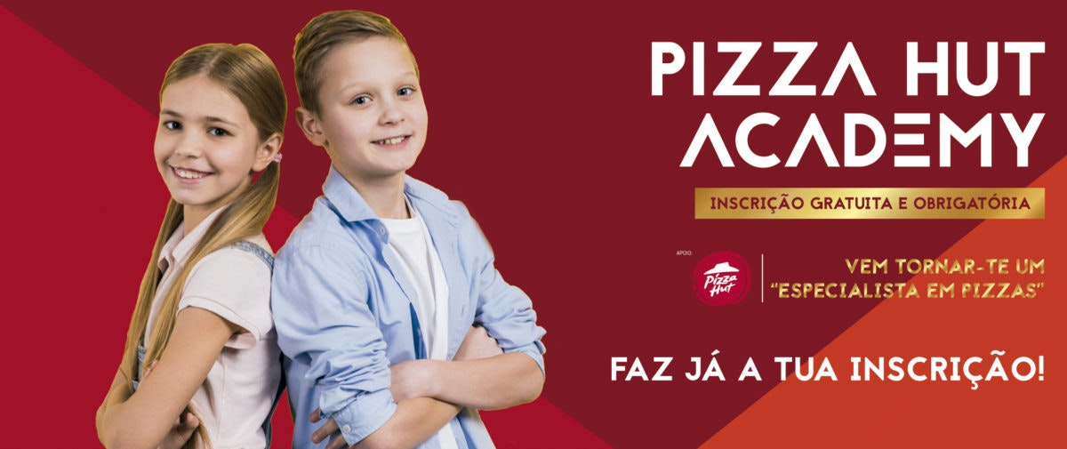 Banner_1200x500px_PizzaAcademy LOU
