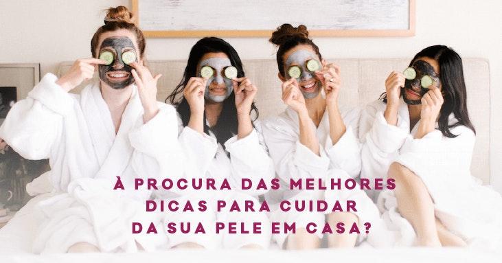 marcaras_faciais_destaque