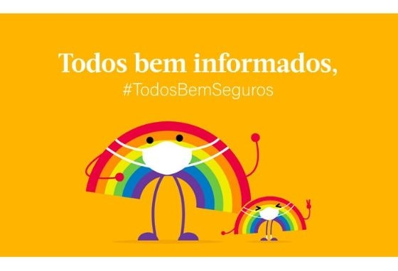 banner_informados