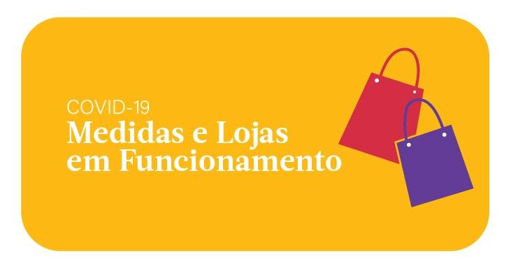 Medidas_Lojas_Funcionamento