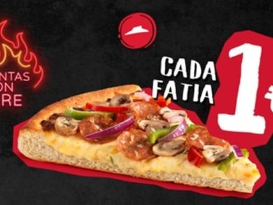 pizza hut (1)