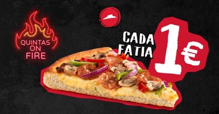 pizza hut (1)