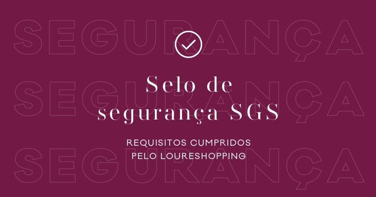 requisitos-selo-seguranca-sgs