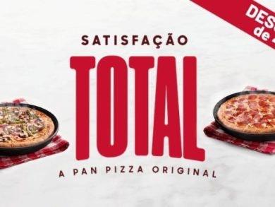destaque-pizzahut