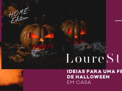 festa-halloween-em-casa