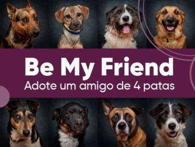 be-my-friend-adote-um-amigo