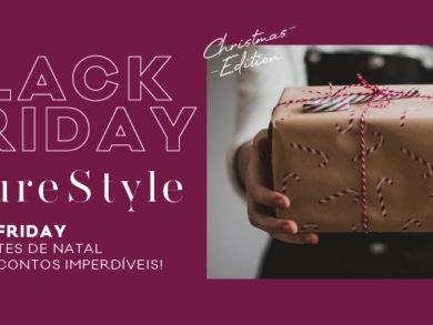 black-friday-presentes-natal
