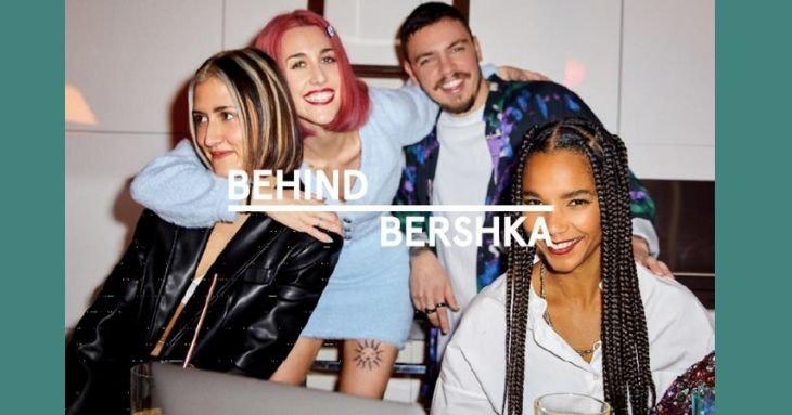 destaque-bershka (9)