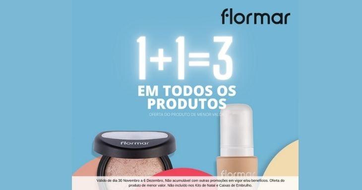 destaque-flormar (2)