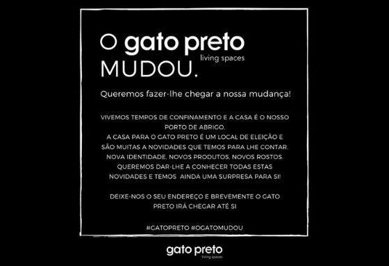 destaque_gatopreto (1)