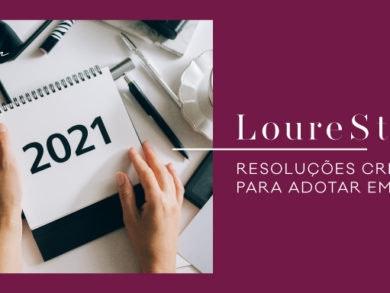 lou_resolucoes_ano_novo_2021_banner