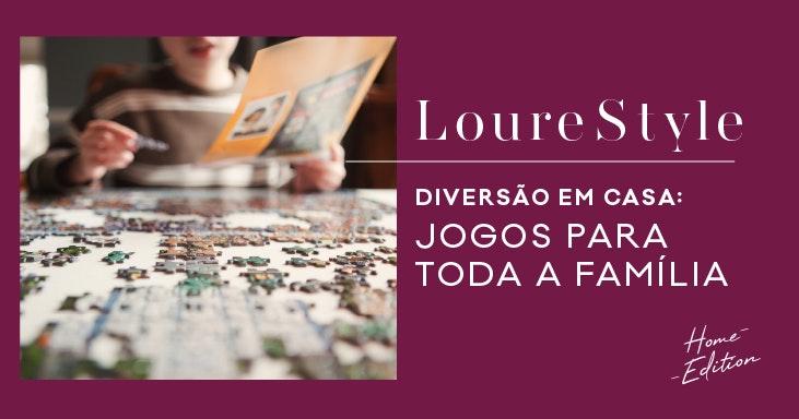 loures_artigo_jogos_banner