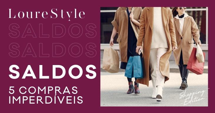 loures_saldos_compras_imperdiveis_banner