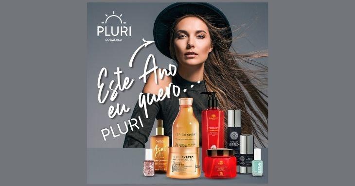 pluriscosmetica_loja_aberta