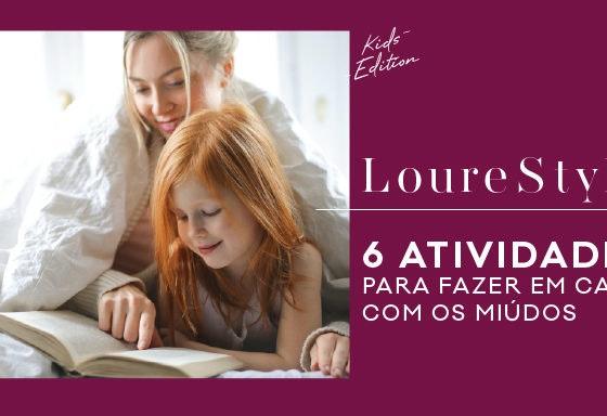 lou_atividades_criancas_banner