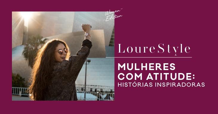 lou_mulheres_historias_inspiradoras_banner
