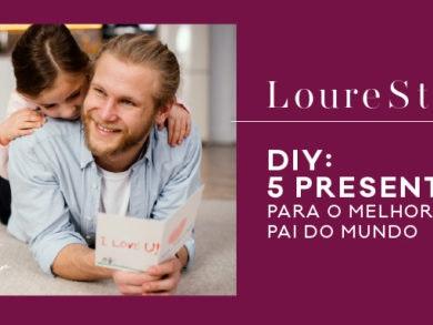 loures_presentes_dia_pai_banner