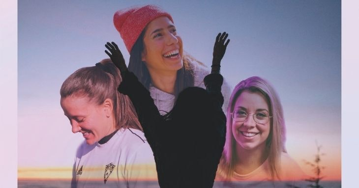WS_real_changers_banner