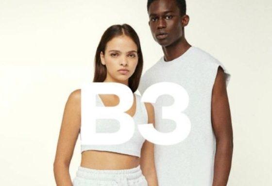 bershka_B3_banner