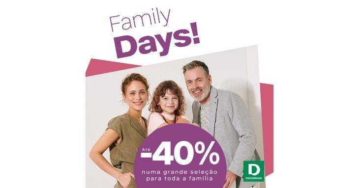campanha_deichmann-family-days_destaque