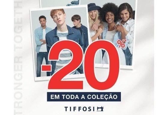 campanha_tiffosi-20%-em-toda-a-colecao_destaque