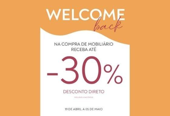 gato_preto_welcome_back