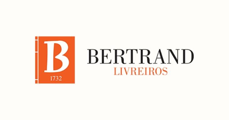 bertrand_destaque