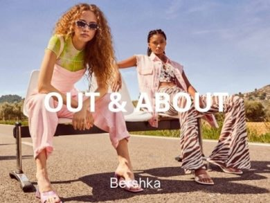 campanha_bershka_out-n-about_destaque