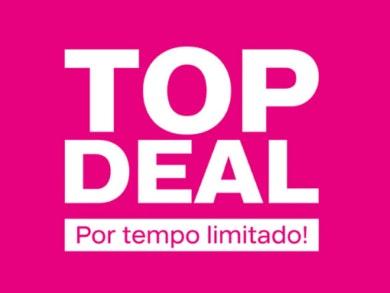 campanha_deichmann-calçados_top-deal_destaque