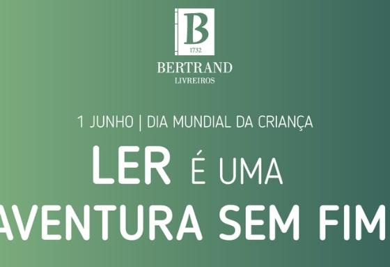 destaque_bertrand-livreiros_dia-da-crianca_destaque