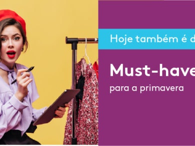 must-haves-primavera
