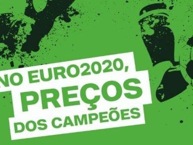 capanha_deichmann_euro2020_destaque