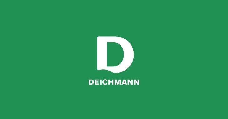 deichmann-calçados_logo_banner
