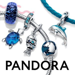pandora_colecao-verao_WEB_Q121_D_BO_SoMe_Paid_Image_Product_01_1080x1080_Logo