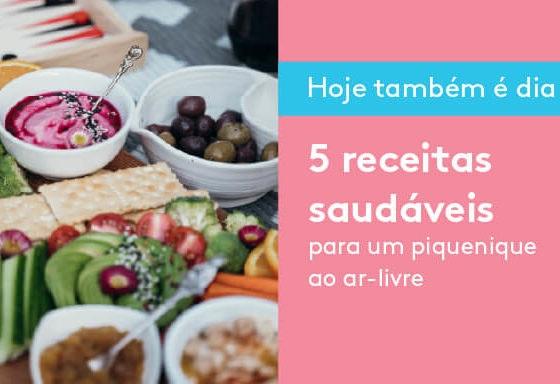 receitas_share