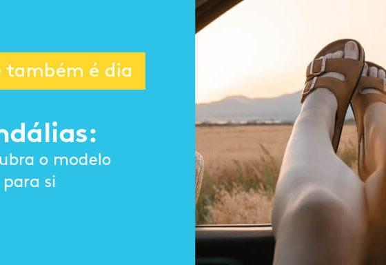 sandalias_destaque
