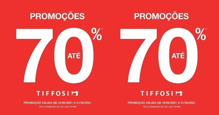 tiffosi_promocoes_2fase_destaque