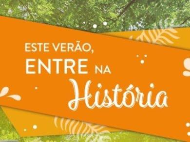 bertrand_este-verao-entre-na-istoria_destaque