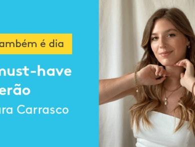 essenciais-lara-carrasco_share