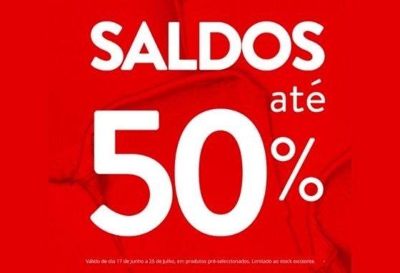 flormar_saldos-50_destaque