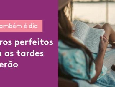 livros_share